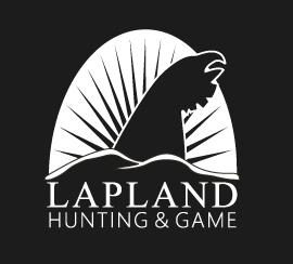 Lapland Hunting and Game